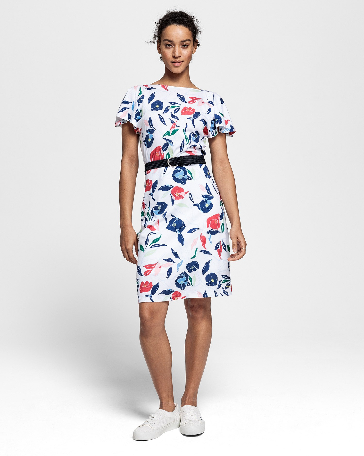 GANT Women's Dress - 4205300