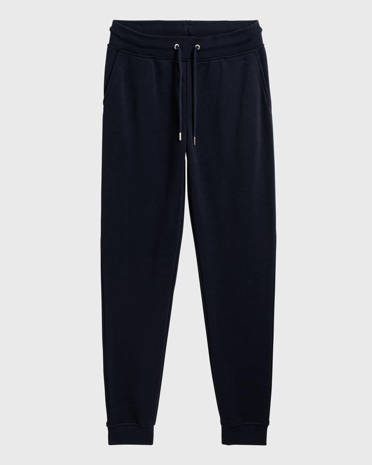 GANT Women's Tonal Shield Sweatpants - 4204662