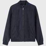 GANT Men's Urban Oxford Jacket - 7001568