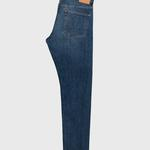 GANT Men's Tapered Jeans - 1315003