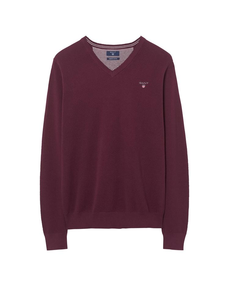 GANT Men's Sweater - 80022