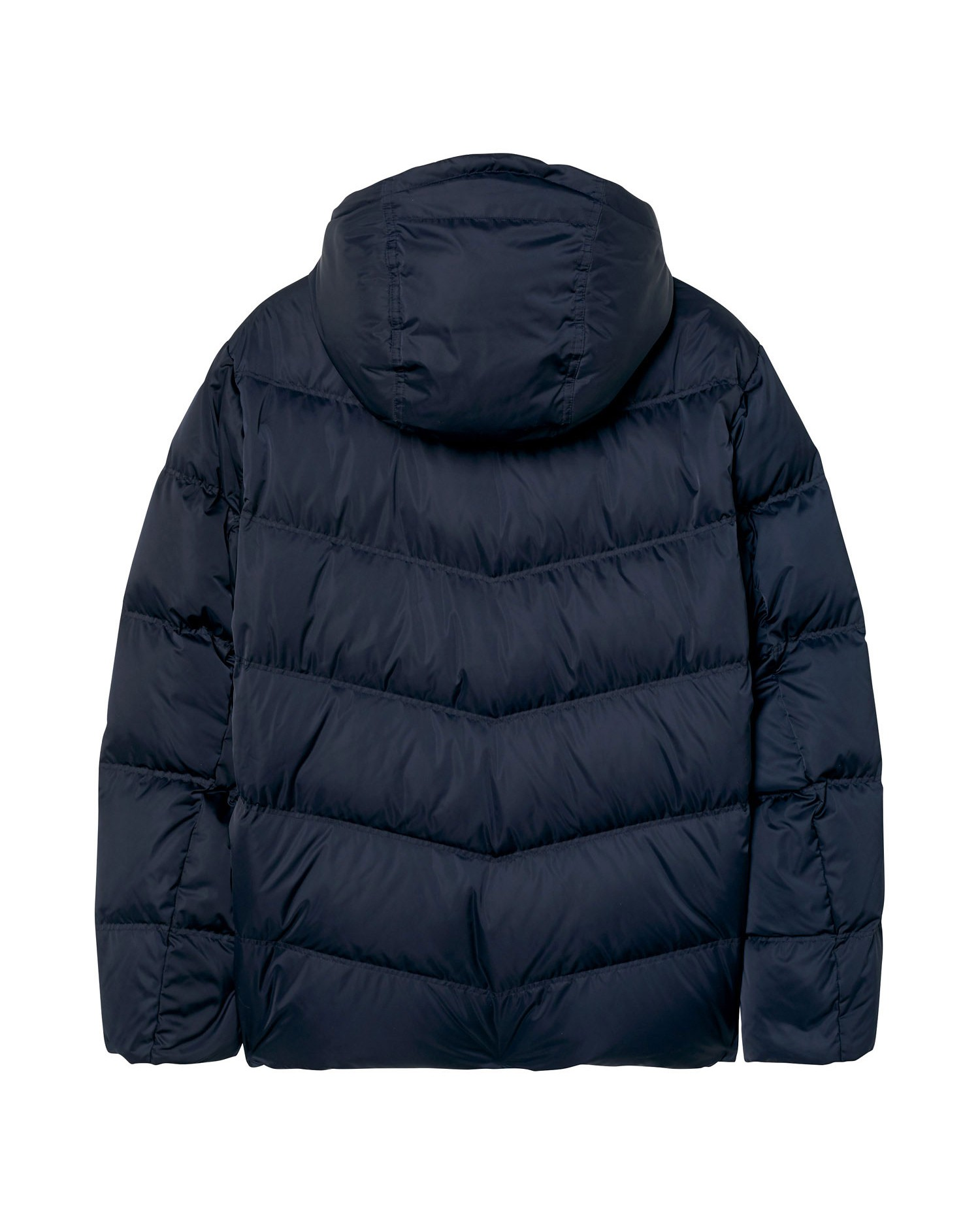 GANT Men's Alta Down Jacket - 7001542