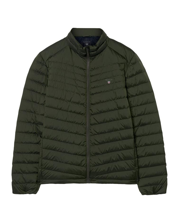 GANT Men's Airlight Down Jacket - 7002514