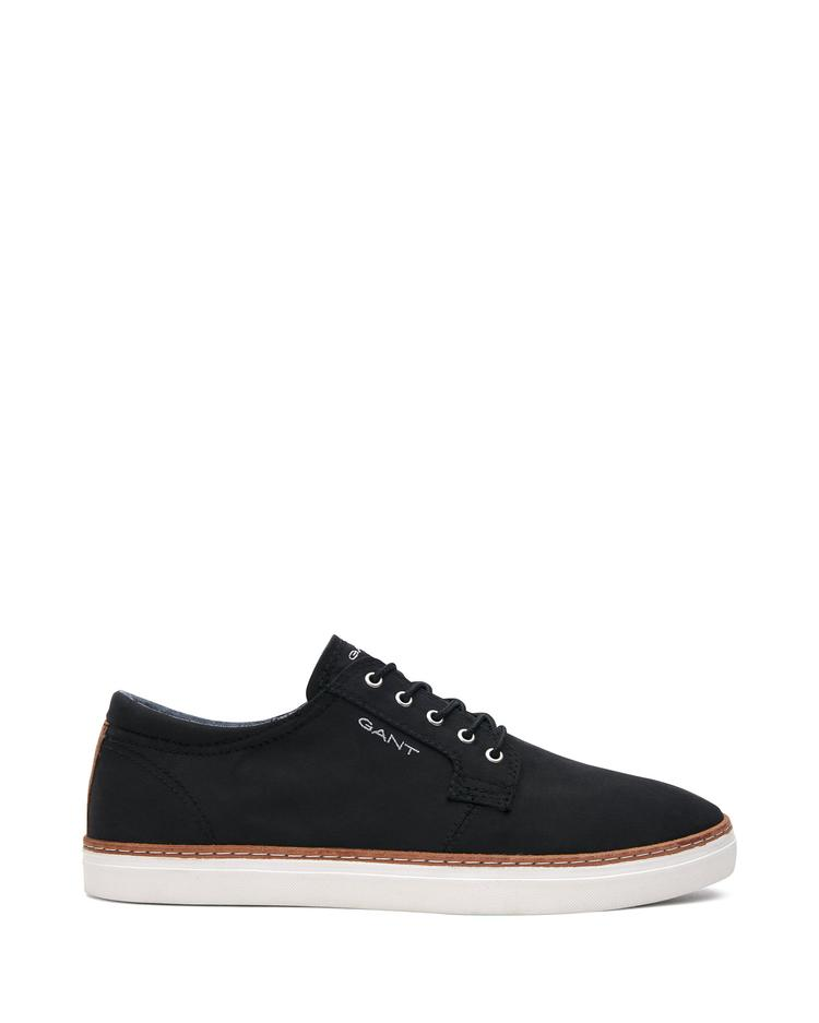 GANT Men's Bari Shoes - 16638456