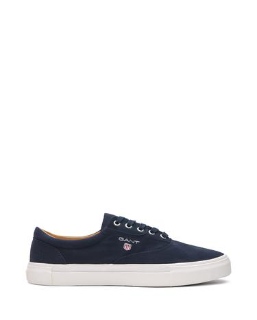 GANT Men's Hero Shoes - 16638414