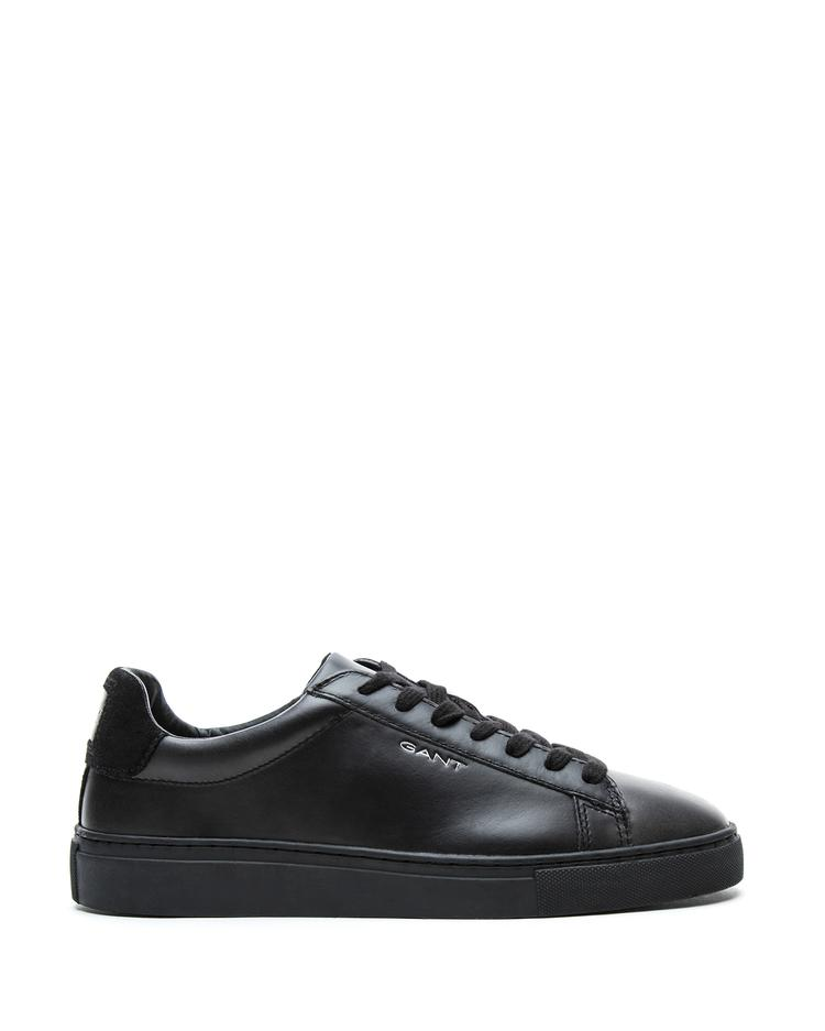 GANT Men's Major Shoes - 17631864