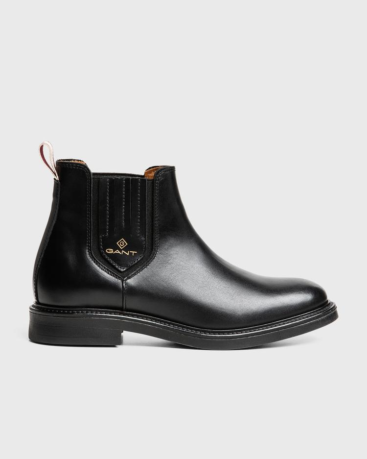 GANT buty damskie Ashley - 19551930