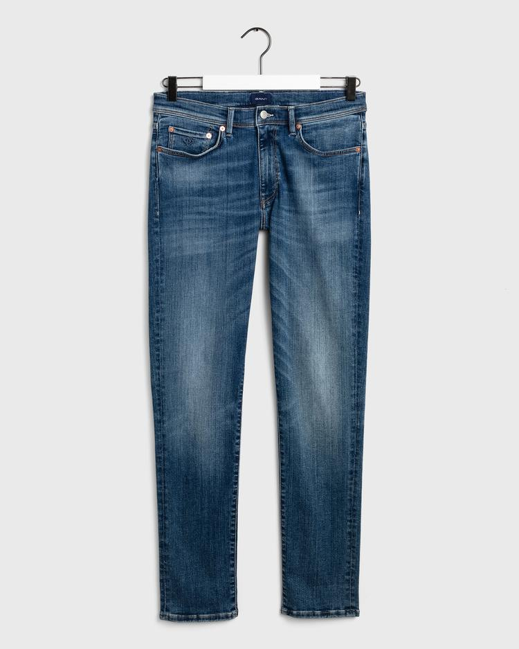 GANT Men's Trousers - 1000178