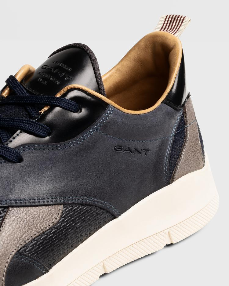 GANT Men's Delaware Shoes - 19634929