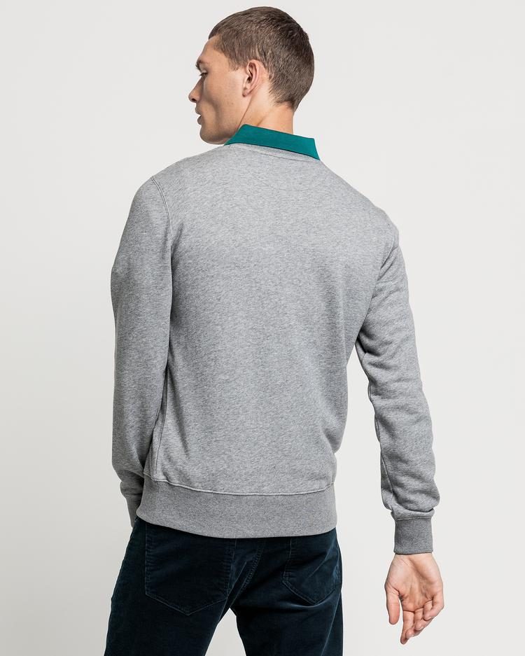 GANT Men's Sweatshirt - 2046057