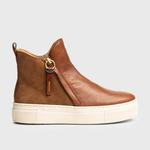 GANT Women's Marie Shoes - 19551983