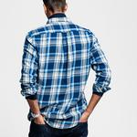 GANT Men's Regular Fit Shirt - 3019730