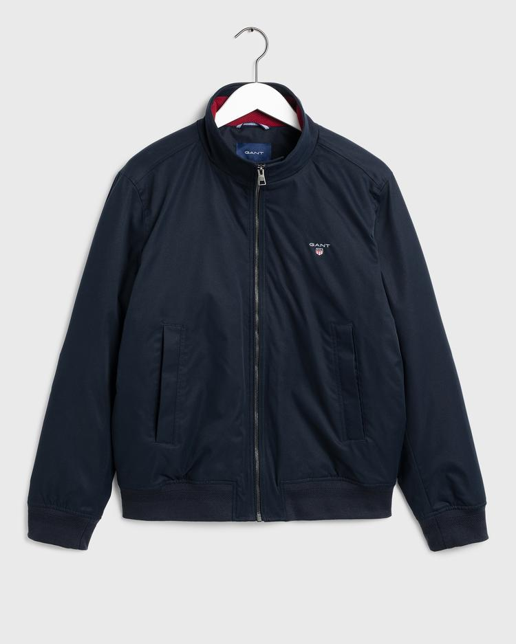 GANT Men's Hampshire Jacket - 7006011