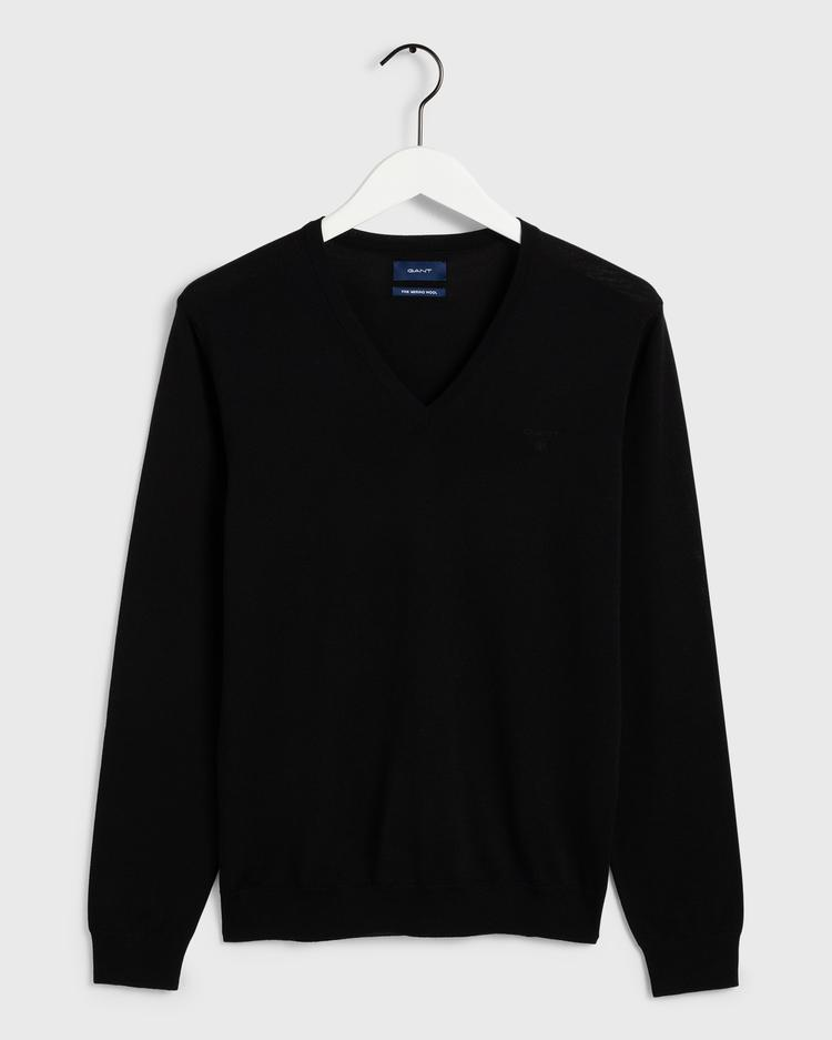 GANT Men's Sweater - 8040042