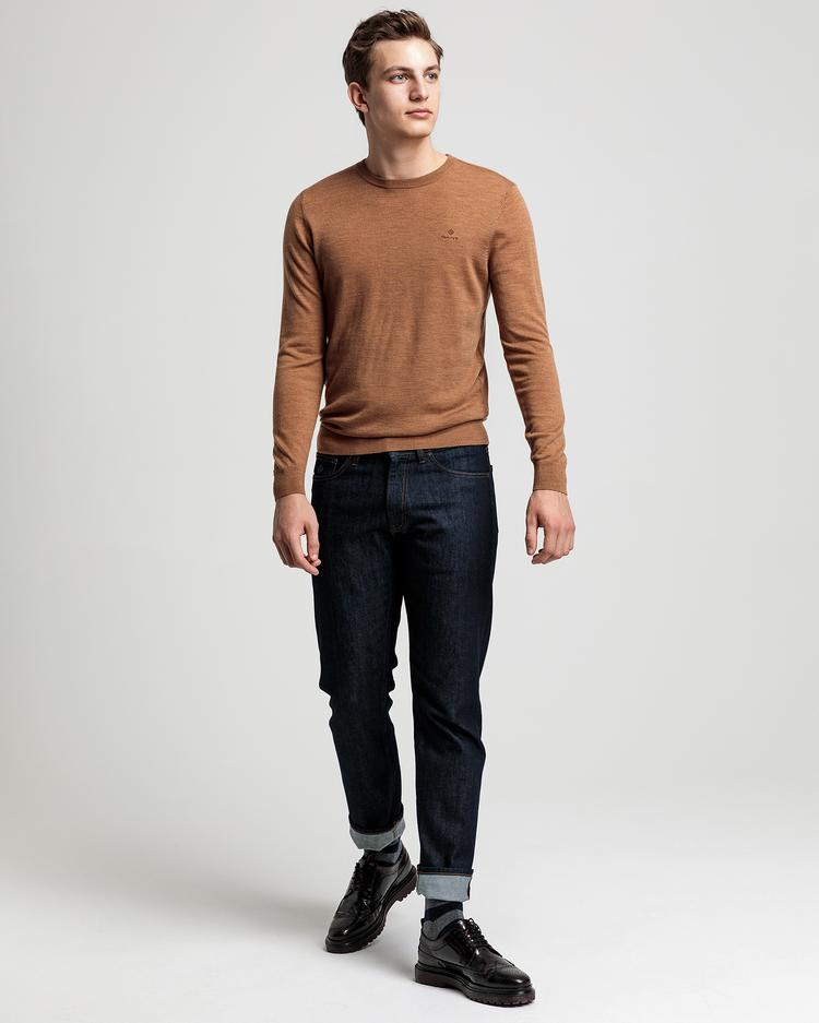 GANT Men's Sweater - 8050052