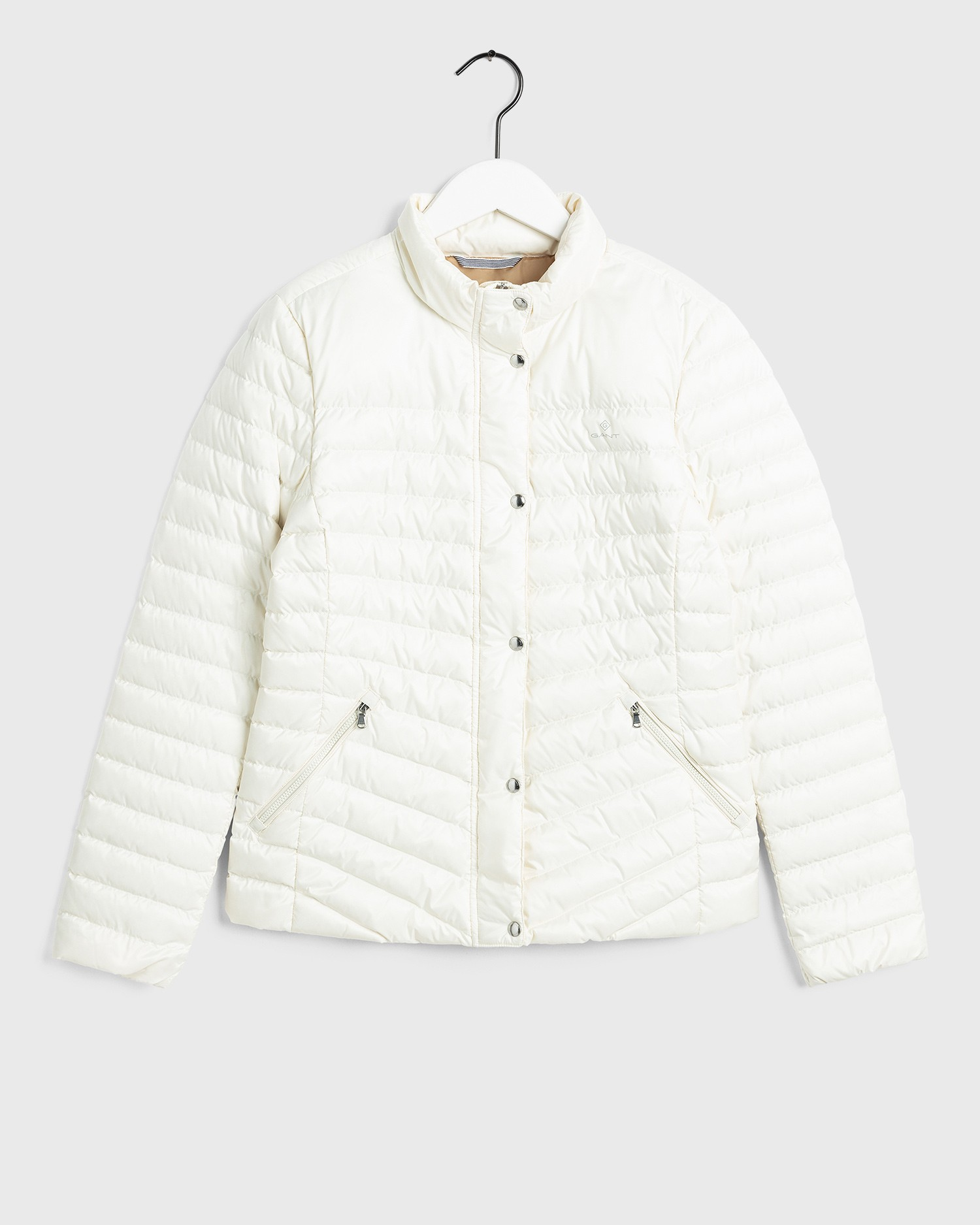 GANT Women's Light Down Jacket - 4700081