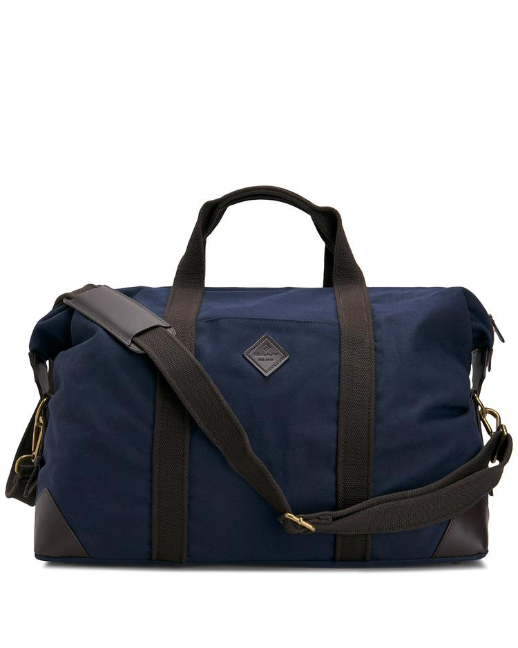 GANT House Of Bag - 9970021