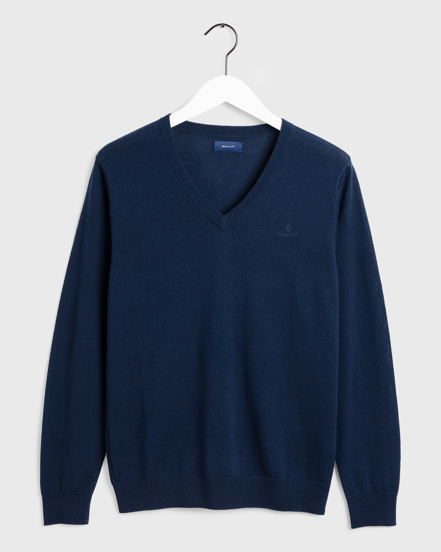GANT Men's Sweater - 8050050