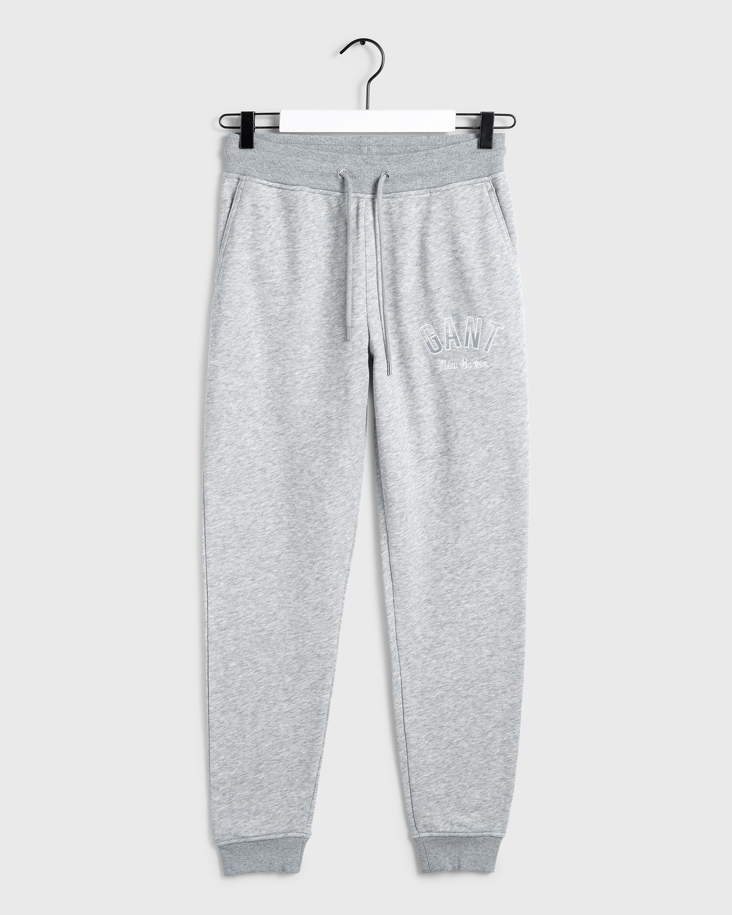 GANT Women's Sweatpants - 4204907