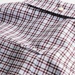 GANT Men's Gingham Regular Fit Shirt - 3056600