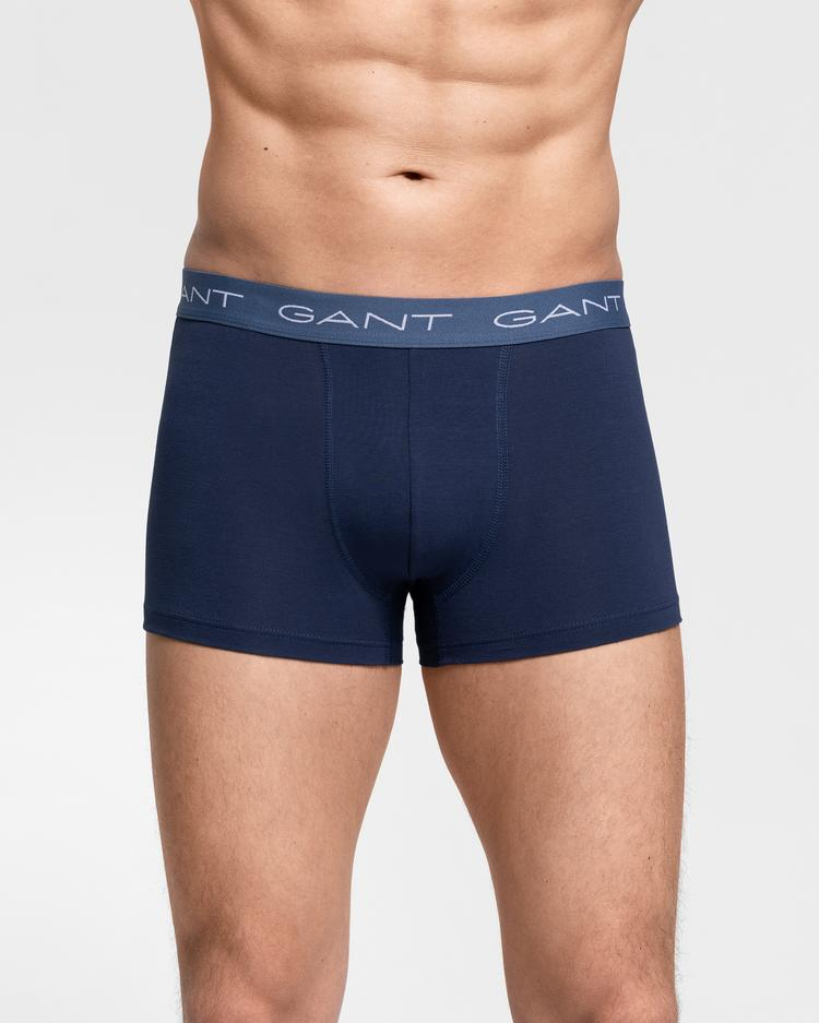 GANT Men's Pack Trunk - 901933003
