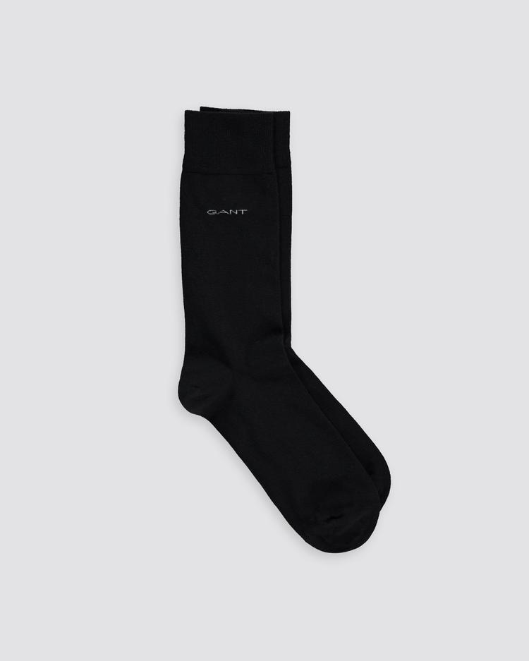 GANT Pack Soft Cotton Socks - 96012