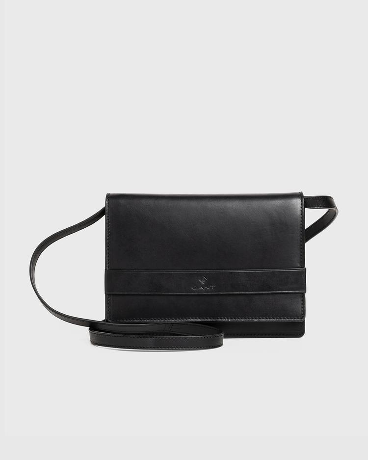 GANT Evening Bag - 4980087