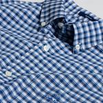 GANT Men's Shirt - 3007570