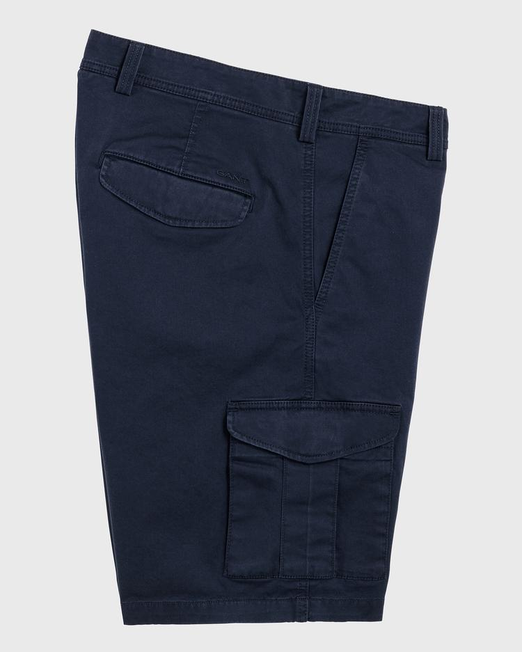 GANT Men's Bermuda shorts - 20018