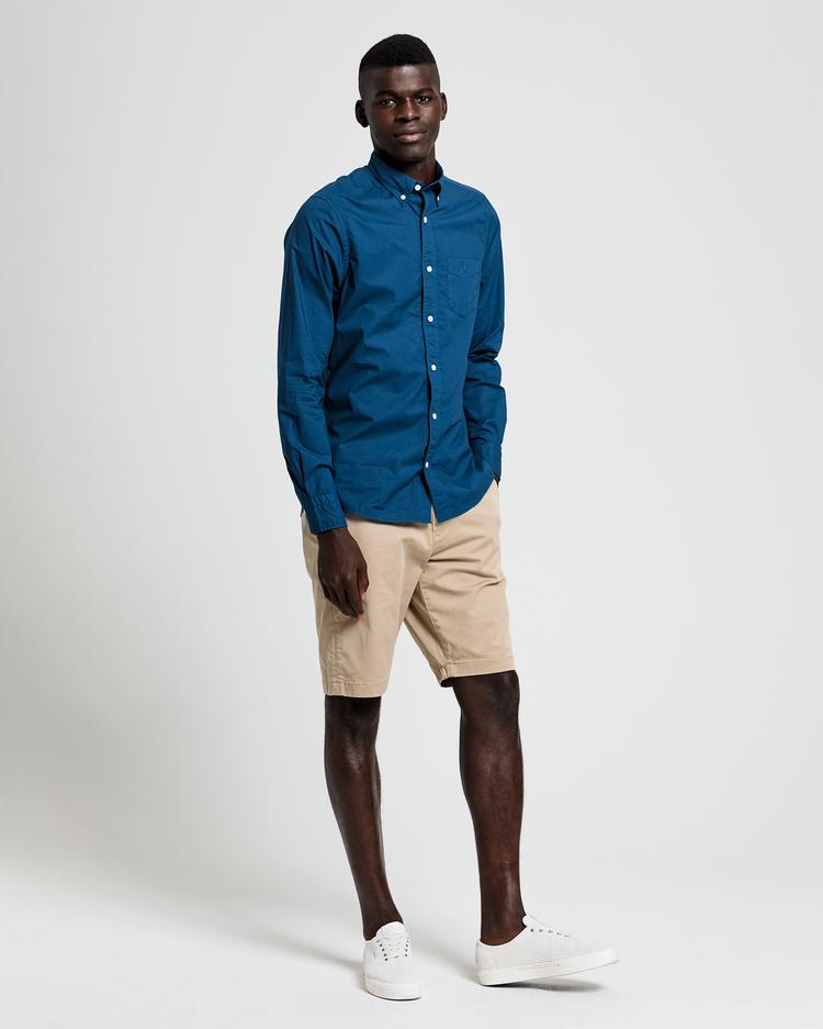 GANT Men's Shirt - 3024332