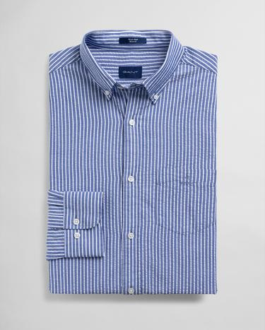 GANT Men's Regular Fit Shirt - 3025030