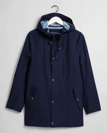 GANT Men's Coat - 7006047