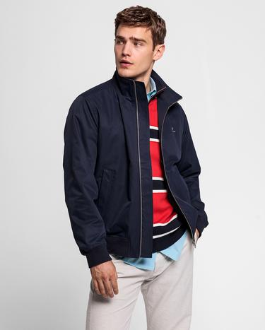 GANT Men's Coat - 7006050