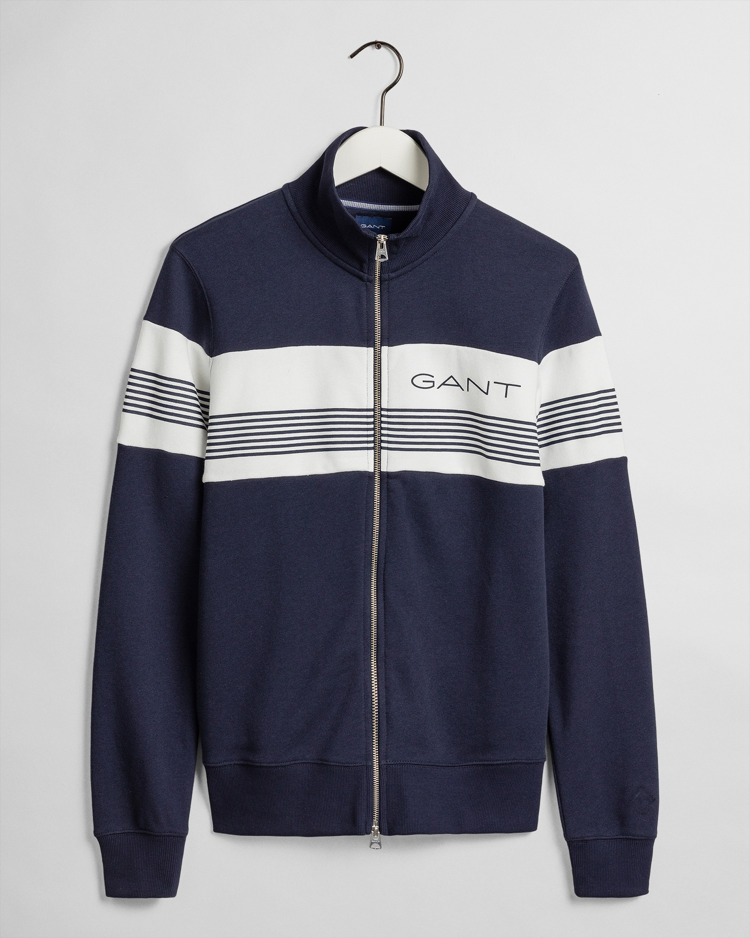 GANT Men's Sweatshirt - 2048002