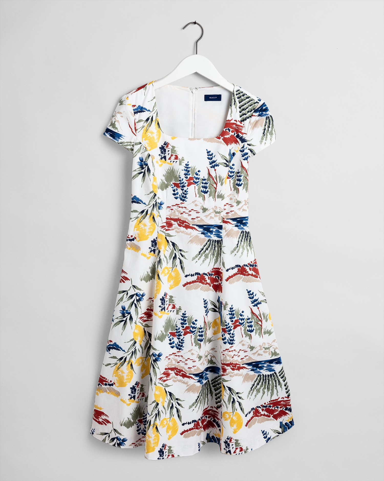 GANT Women's Dress - 4501065
