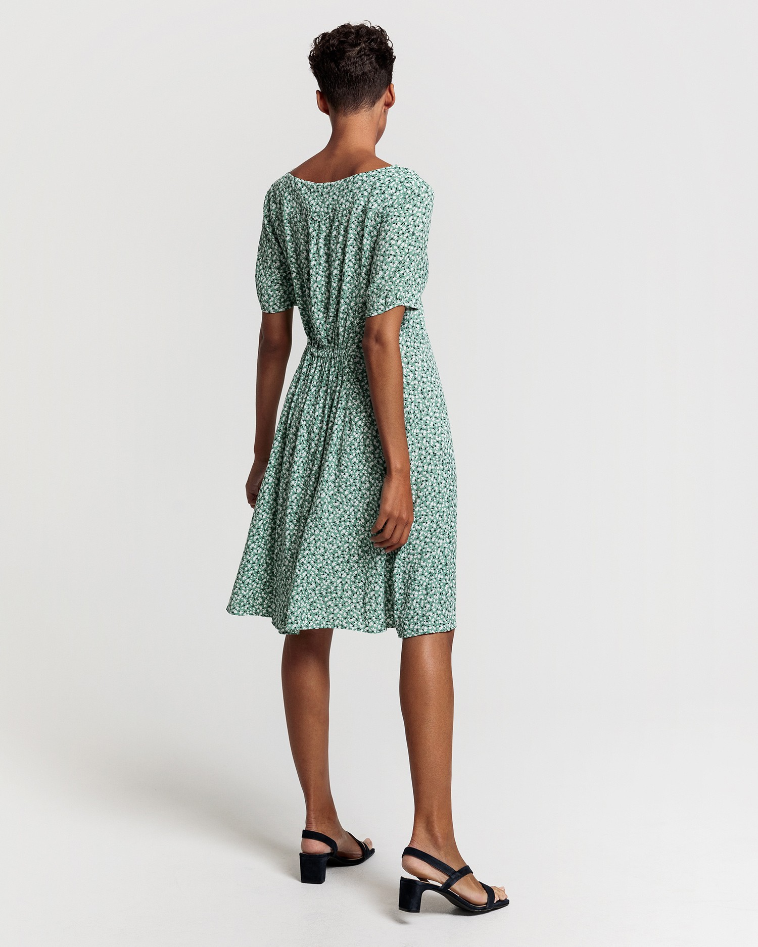 GANT Women's Dress - 4503081