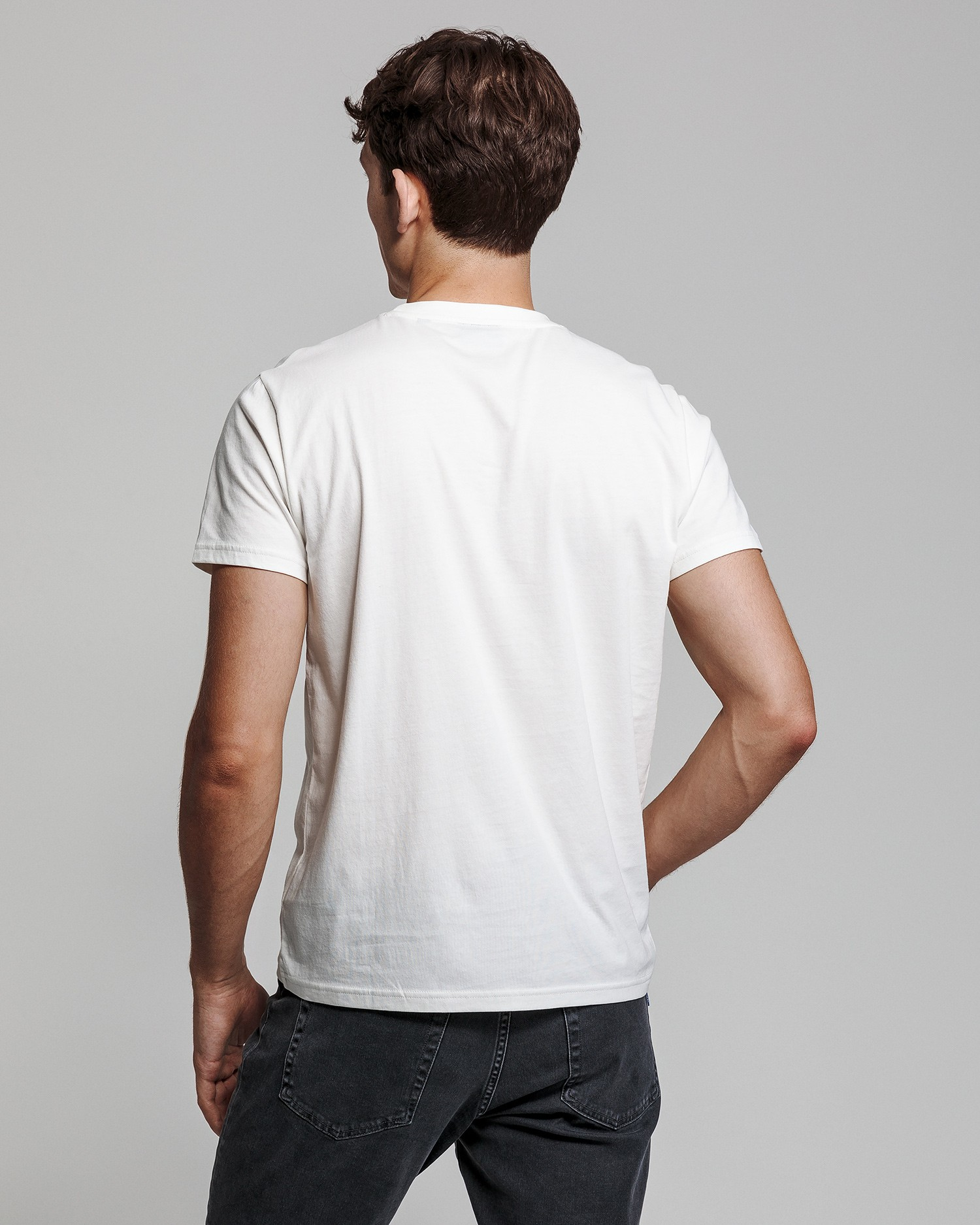 GANT Men's T-Shirt - 2003064
