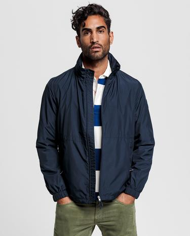 GANT Men's Coat - 7006053