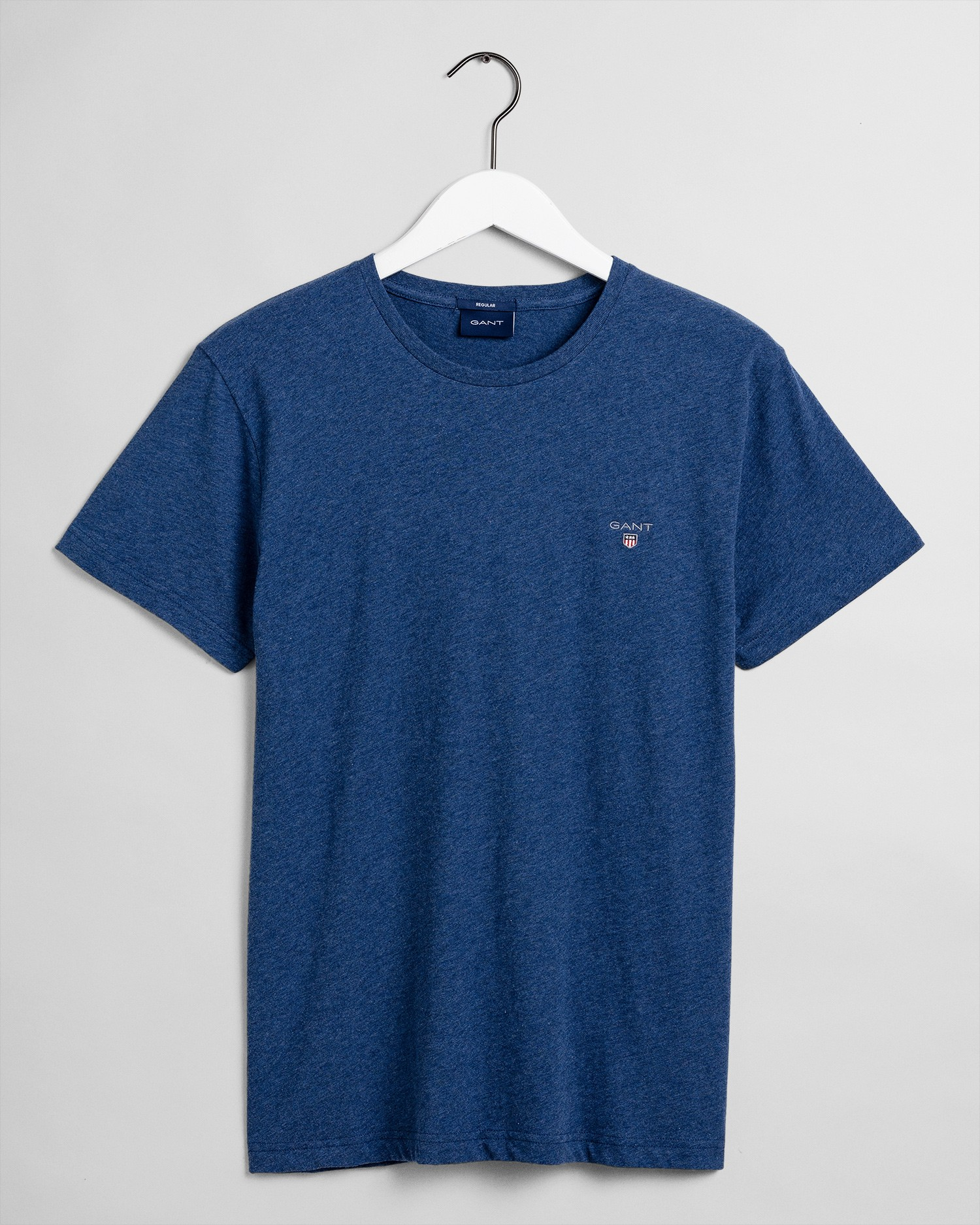 GANT Men's T-Shirt - 234100