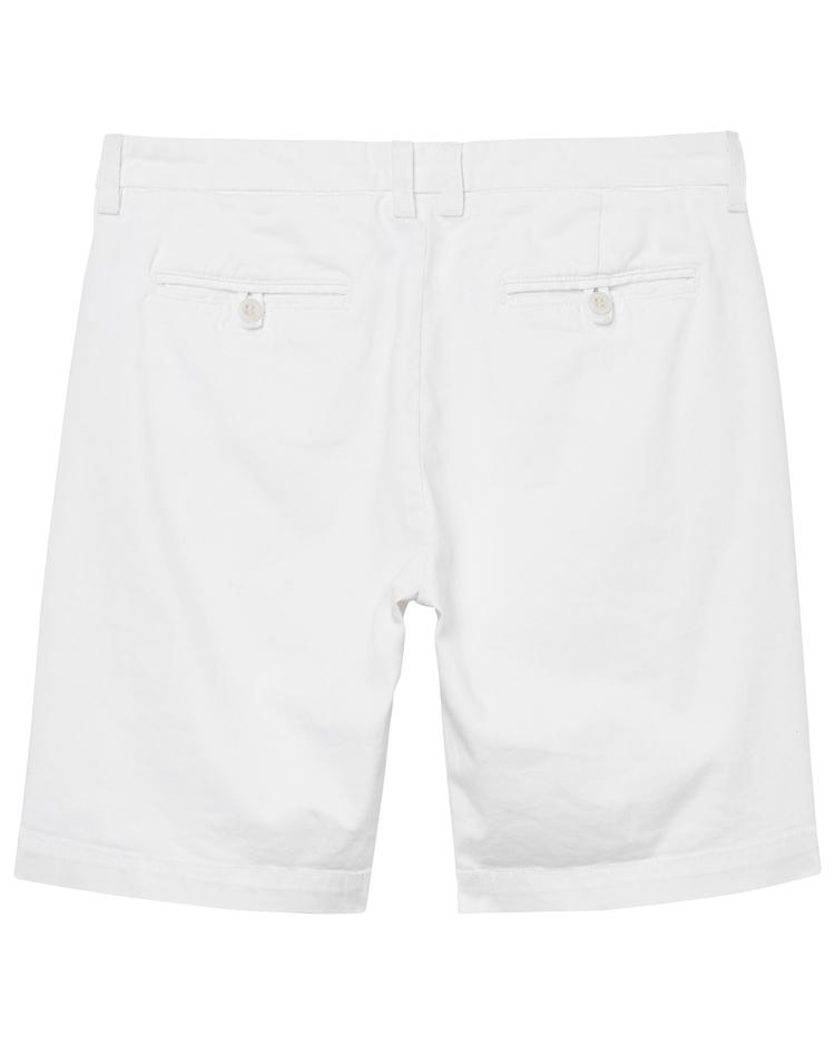 GANT Women's Original Chino Shorts - 420412