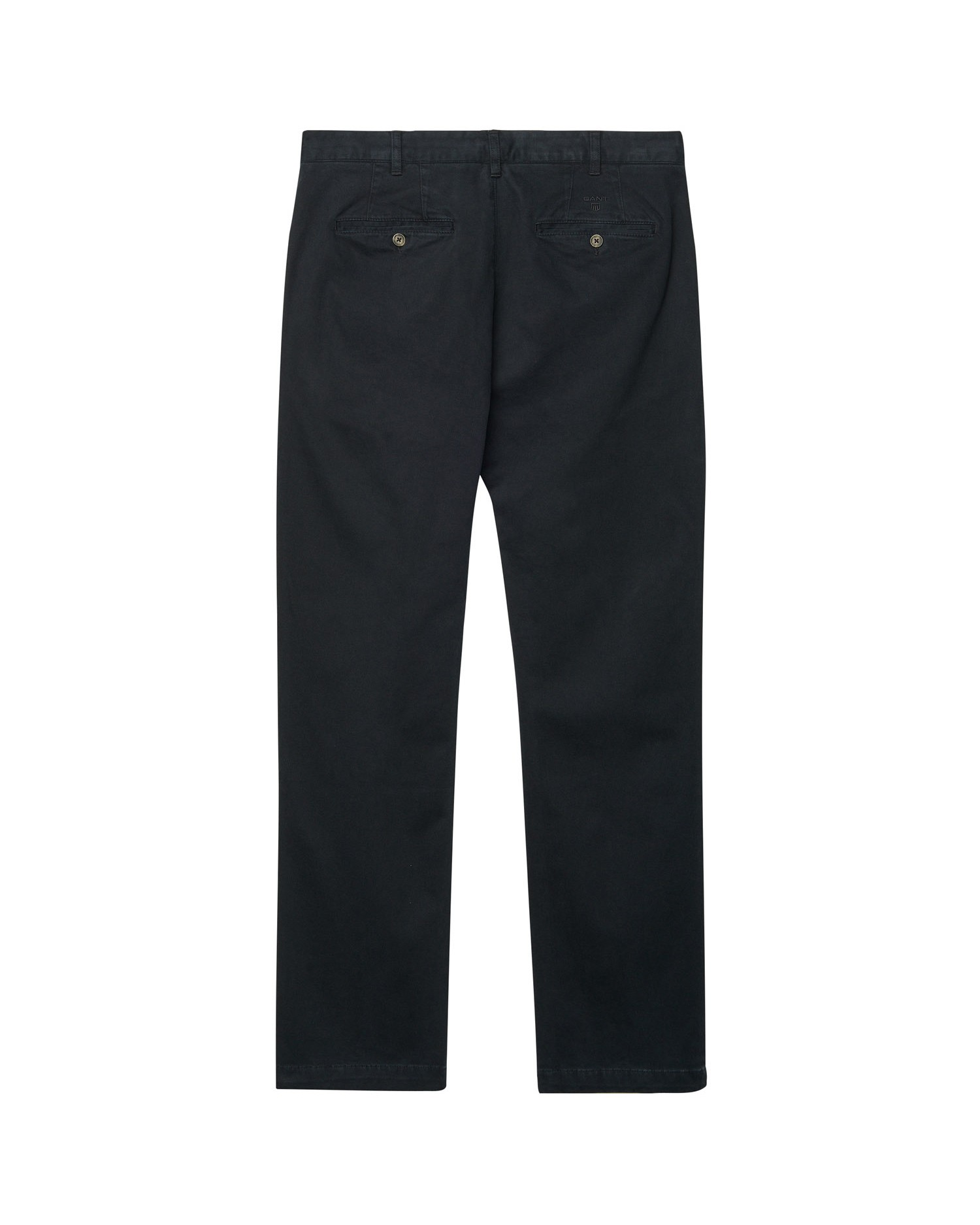 GANT Men's Comfort Super Chino - 1503950