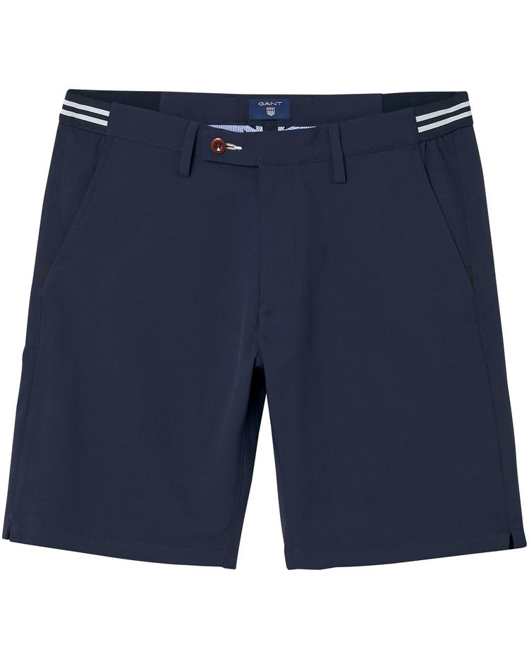GANT Men's Sport Shorts - 20015