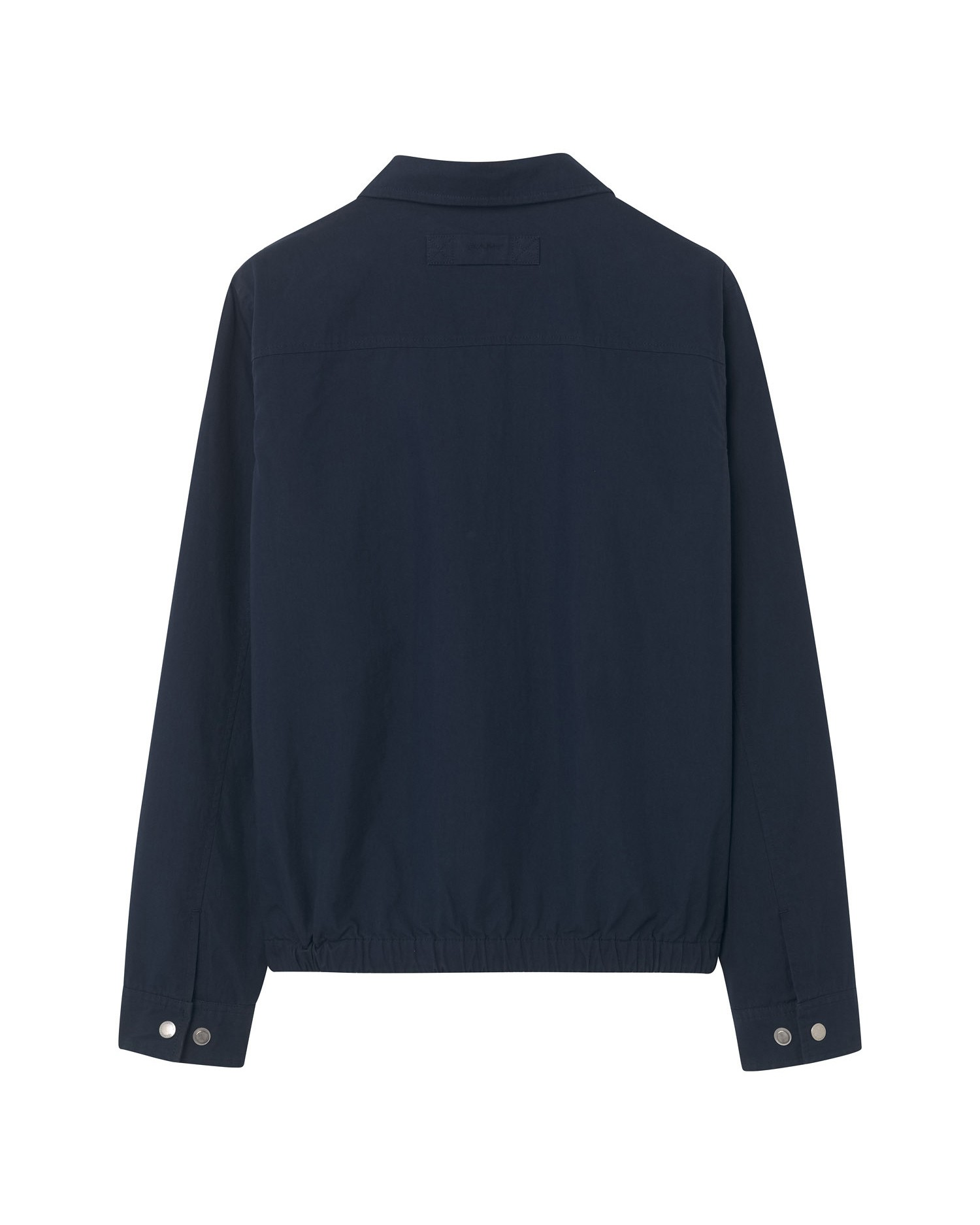 GANT Women's Windcheater - 4700023