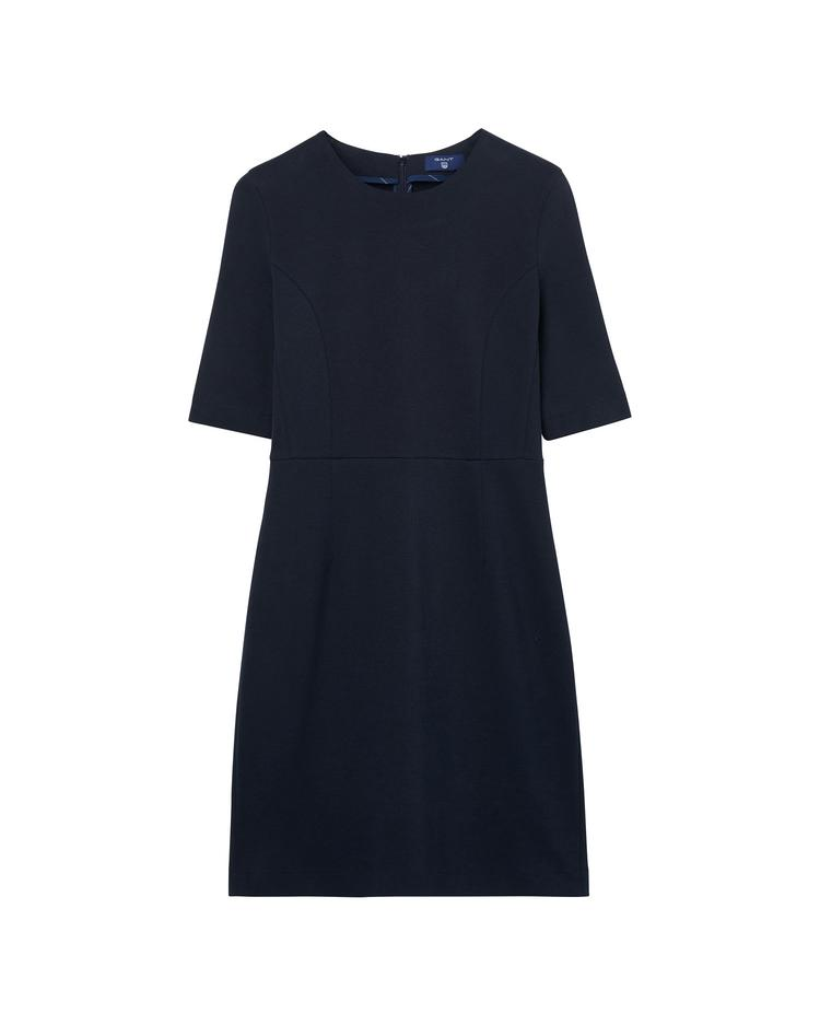 GANT Women's Dress - 450033