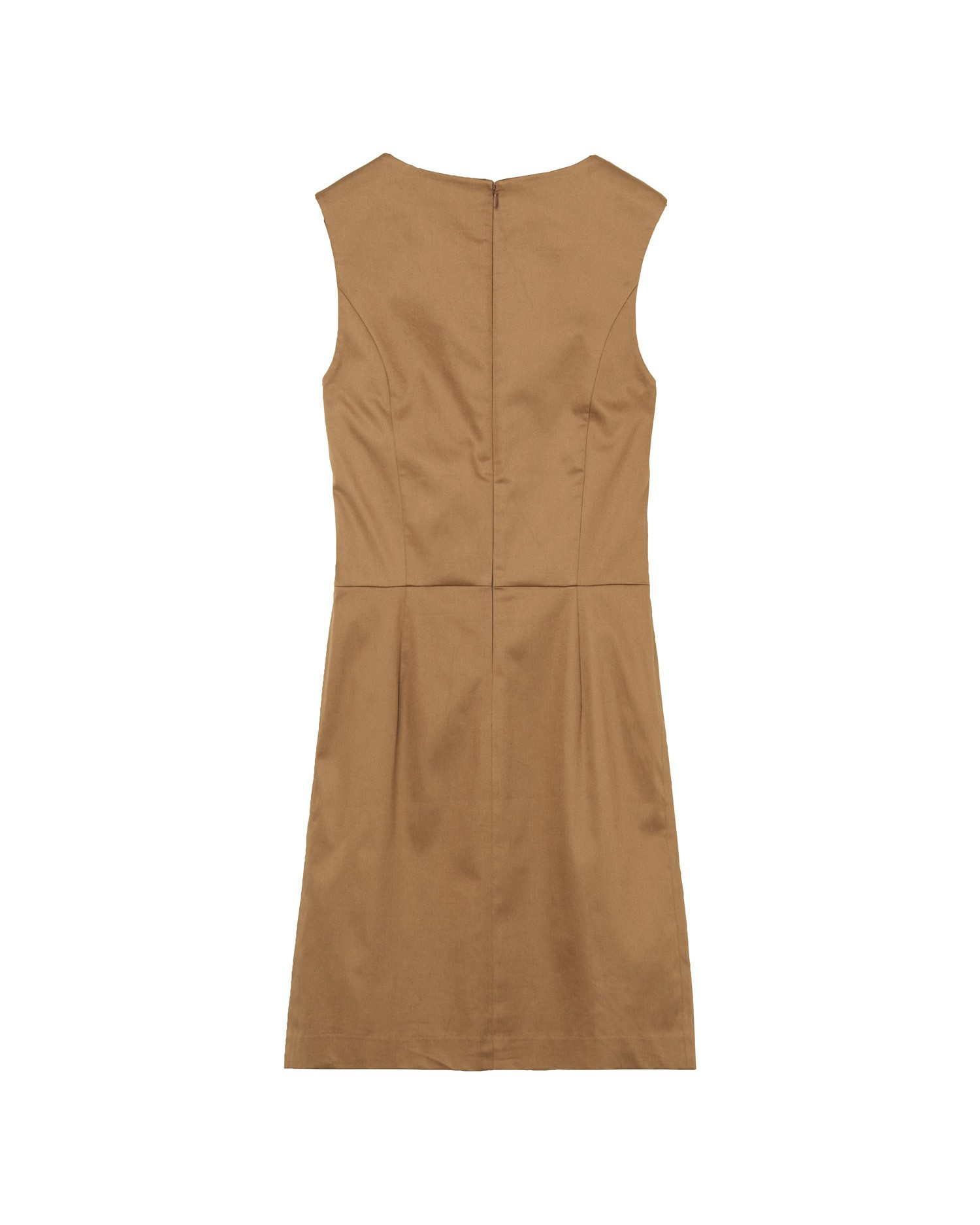 GANT Women's Dress - 450036