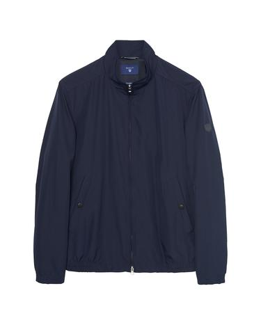 GANT Men's Hampshire Coat - 70086