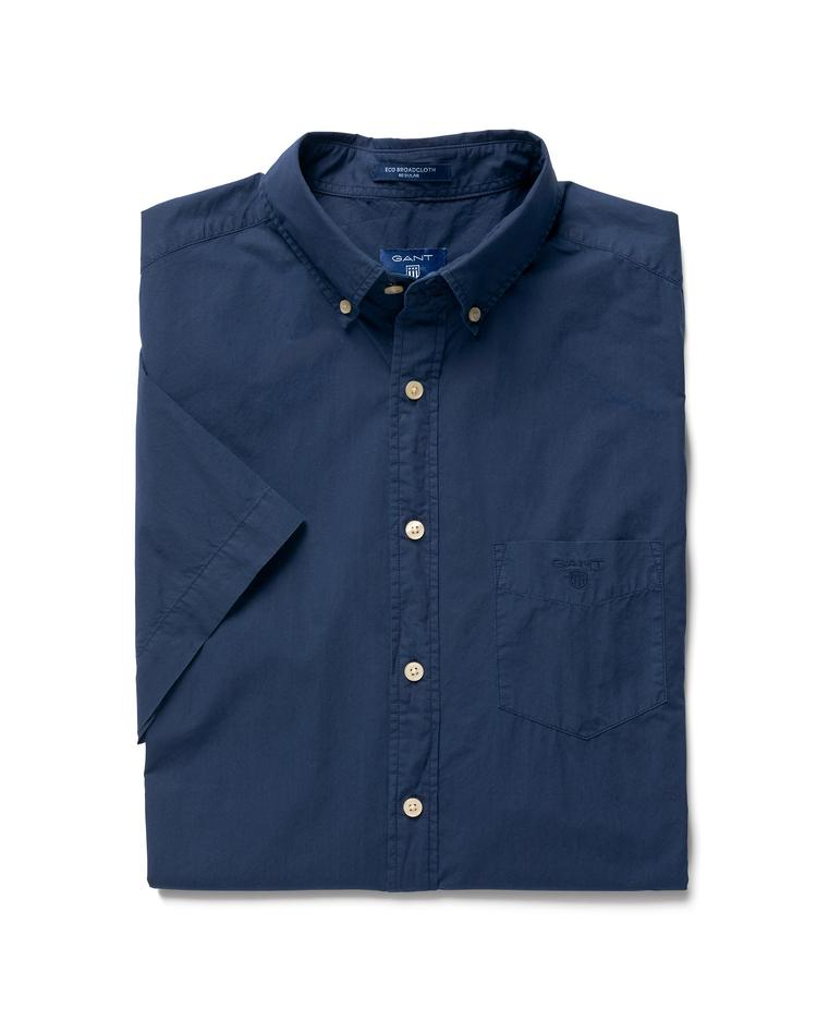 GANT Men's Shirt - 3007031