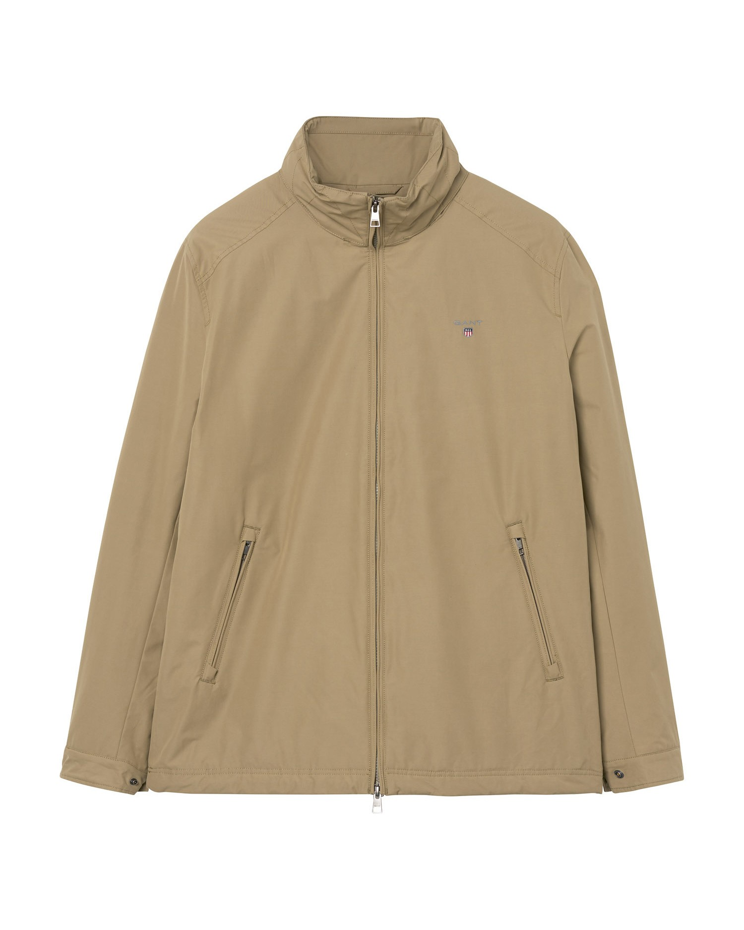 GANT Men's The Midlength Jackets - 7001533