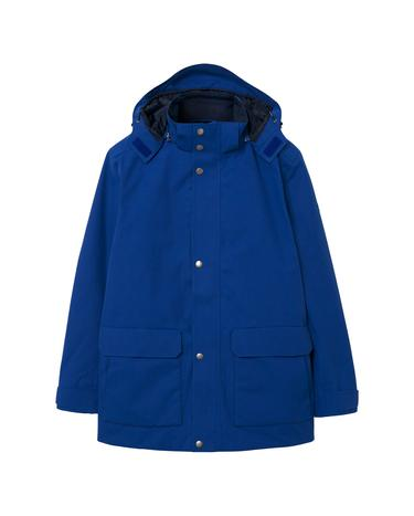 GANT Men's The Rough Weather Slicker Coat - 7001537