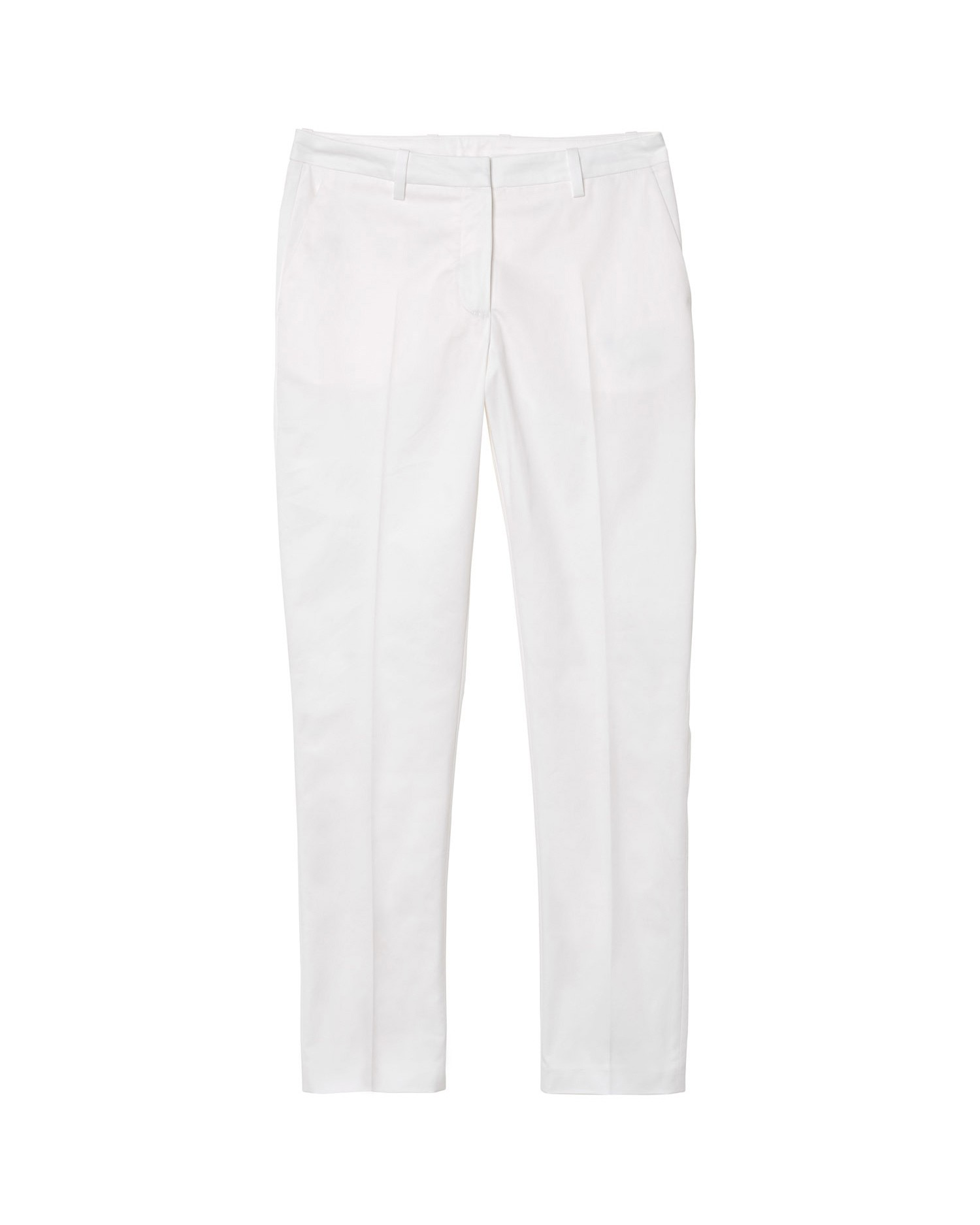 GANT Women's G1. Tp Cool Commuter Slack Pants - 414949
